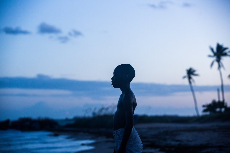 "We Were Both Underwhelmed by ""Moonlight,"" but Disagree Why"