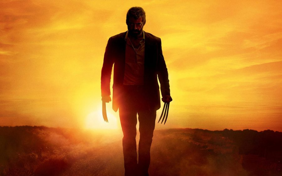 Dueling Reviews: Logan Transcends the X-Series / the Superhero Genre