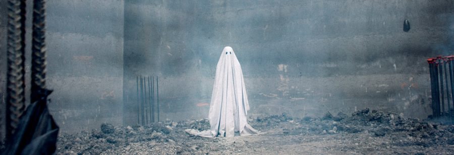 A Ghost Story is an Intimate and Cosmic Masterpiece