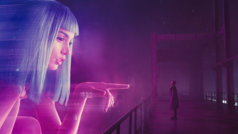 Blade Runner 2049 Will Be Great And Also Ruin Blade Runner