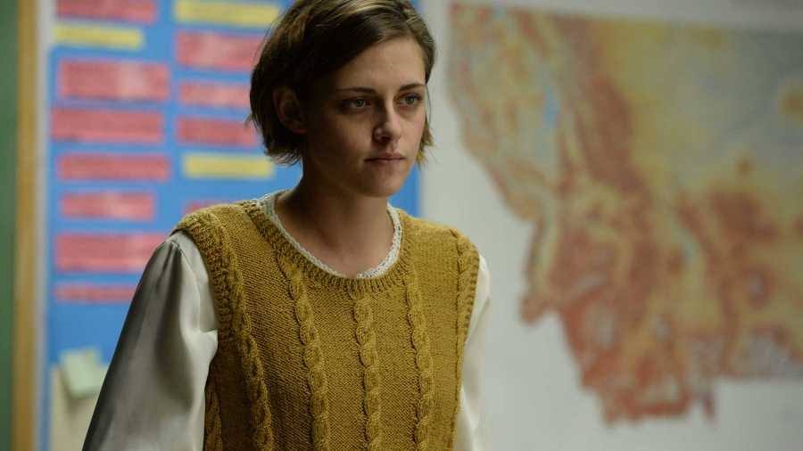 Certain Women is Honest and Empathetic