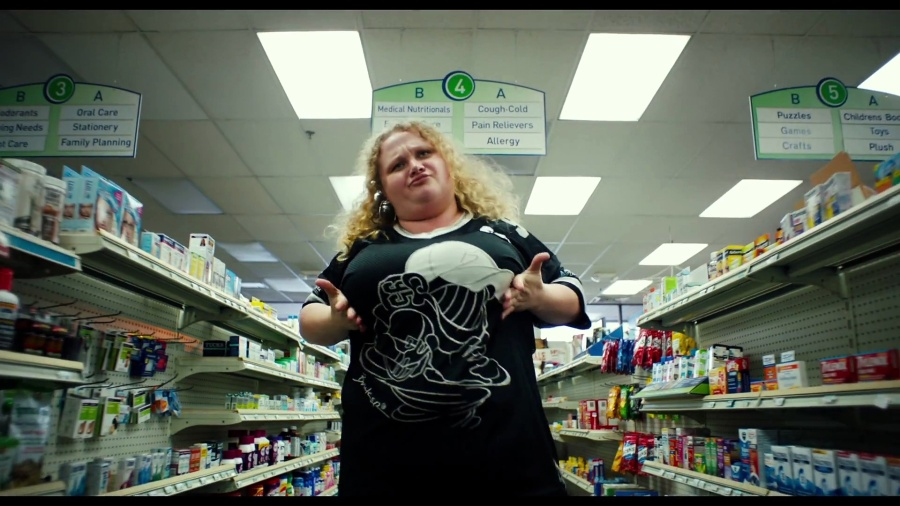 Patti Cake$ Challenges the Solo Underdog Story