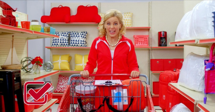 Lady Dynamite Gives Emotional Truth the Wheel