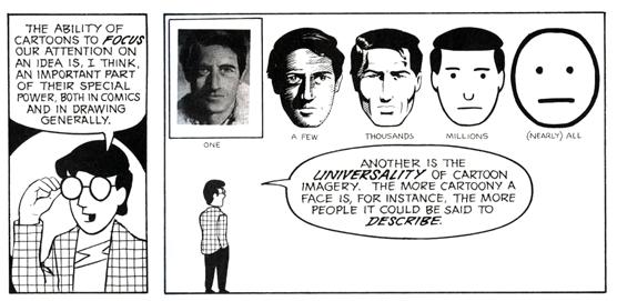 An Imaginary Syllabus:Mediums
