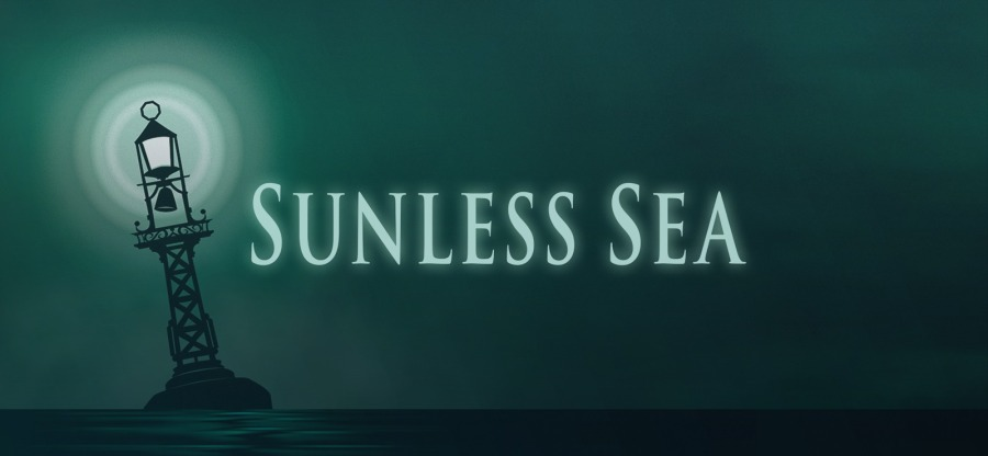 Sunless Sea Makes Exploration Scary
