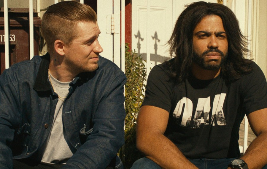 Blindspotting is a Must-Watch for Every White Boy (and all humans)